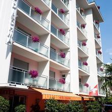Hotel Dischma in Arosio