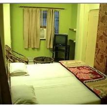 Hotel Divya in Rishikesh