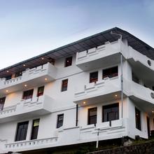 Hotel Divyansh By Dls Hotels in Dharamshala