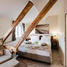 Hotel Dünenläufer in Langeoog