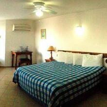 Hotel Doña Juana Cecilia Miramar in Tampico