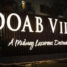 Hotel Doab Villa in Daurala