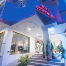 Hotel Dodas Palace in Ramganj Mandi