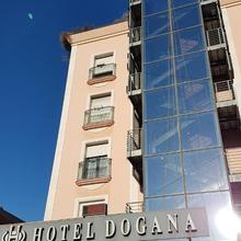 Hotel Dogana in San Marino