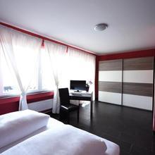 Hotel Dolce Vita in Reil