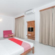 Hotel Dollars Nest in Chik Banavar
