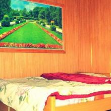 Hotel Dolma Chhinkar in Tawang
