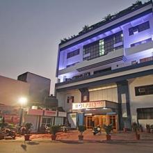 Hotel Dolphin in Kapurthala