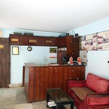 Hotel Dolphin - Puri in Puri