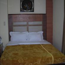 Hotel Dolphin in Raipur