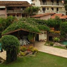 Hotel Dom Otto in Venda Nova