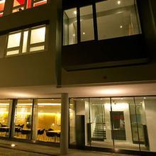 Hotel Dom in Arnegg