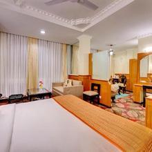 Hotel Doma Palace in Pakyong