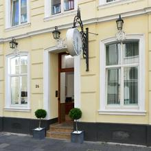 Hotel Domstern in Cologne