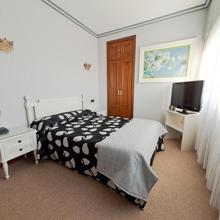 Hotel Don Pepe in Pontevedra