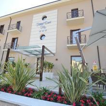Hotel Dori in Desenzano Del Garda