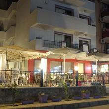 Hotel Dorukhan in Kusadasi