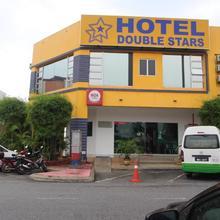 Hotel Double Stars Sepang in Kuala Lumpur