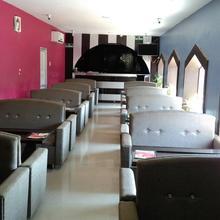 Hotel Dream and Prosperity in Nurpur