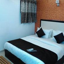 Hotel Dream Inn in Sanand