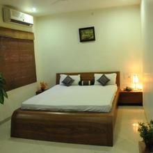 Hotel Dream Palace, Durg in Bhilai