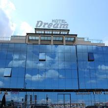 Hotel Dream in Sofia