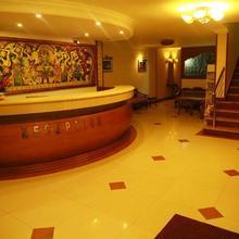 Hotel Dreamland in Palissery