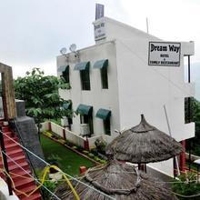 Hotel Dreamway in Morni