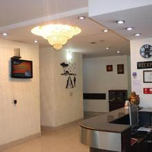 Hotel Dreamz Residency in Karnal
