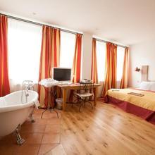 Hotel Drei Raben in Furth
