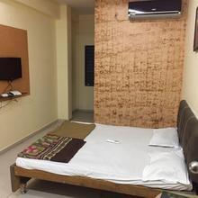 Hotel Drishti Inn in Nagpur
