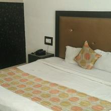 Hotel Drive Inn Haridwar in Raiwala