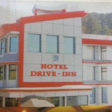 Hotel Drive Inn in Tehri