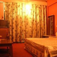 Hotel Dronagiri Joshimath in Govindghat