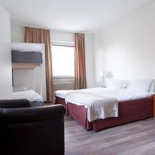 Hotel Drott in Kimstad