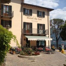 Hotel Du Lac Menaggio in San Fedele Intelvi