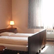 Hotel du Parc in Lipperscheid