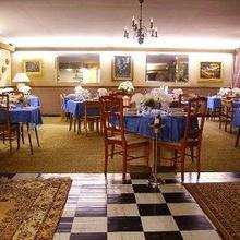 Hotel Du Tourisme in Calviac