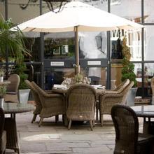 Hotel Du Vin Bristol in Bristol