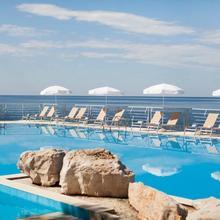Hotel Dubrovnik Palace in Dubrovnik