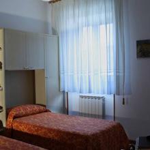 Hotel Due Torri in Borgiano