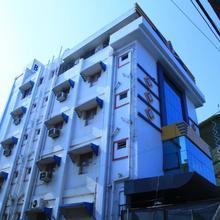 Hotel Durai in Nellikuppam