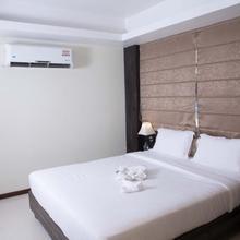 Hotel Durene in Bhubaneshwar