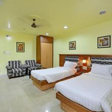 Hotel Durga in Bhubaneshwar