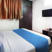 Hotel Durga International in New Delhi