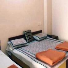 Hotel Dwarika in Varanasi