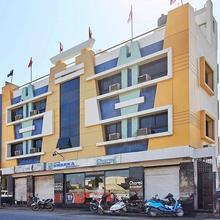 Hotel Dwarka Residency in Dwarka