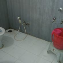 Hotel Dwarkabhavan in Shirdi