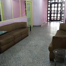 Hotel Dyal Palace in Ludhiana