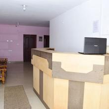 Hotel Eadenz Rooms And Cottage in Ooty